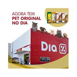 comunicado_dia