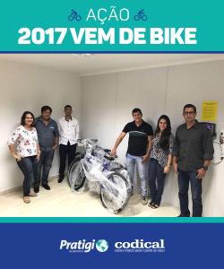 acao_vemdebike